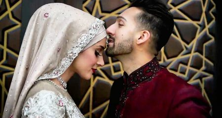 Sham Idrees Wedding Pictures Exclusive