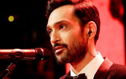 Ali Sethi's Latest Song Chandni Preaches Harmony
