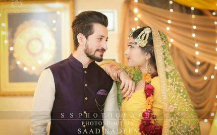 Salman Faisal's Mayoun-Pictures