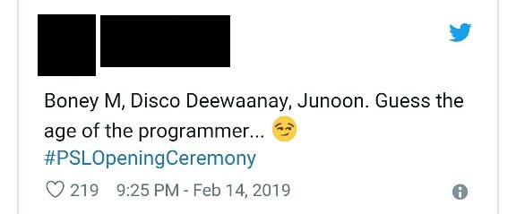People Are Not Happy With Aima's Disco Deewane Rendition