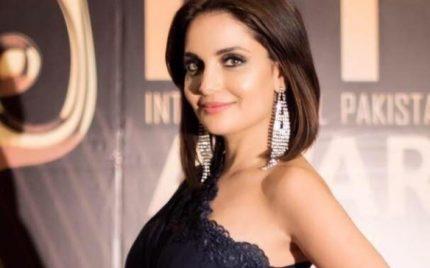 Armeena Khan Calls Out Priyanka Chopra For Promoting War