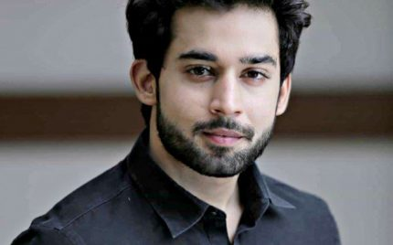 Bilal Abbas Khan To Play An Army Officer In Next