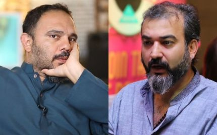 Sohail Javed Filed Defamation Suit On Jami Fr Sexual Harassment Allegations
