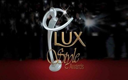 Lux Style Awards 2019 Nominations!