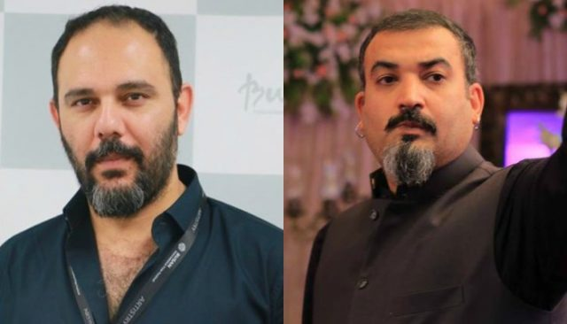 Jami VS Sohail Javed Continues In The Court