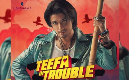 Teefa In Trouble Completes 50 Crore Run