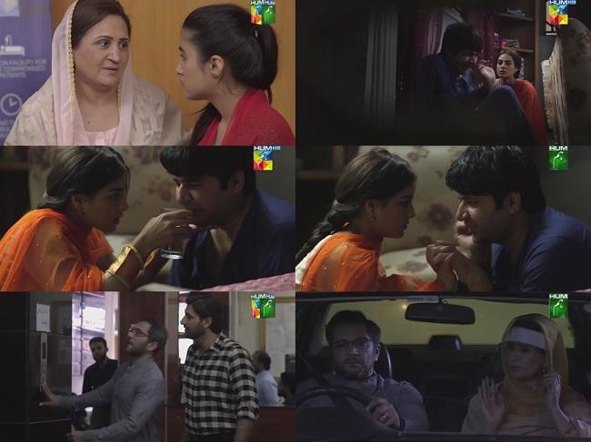 Ranjha Ranjha Kardi Episode 18 Story Review – A Love Like No Other
