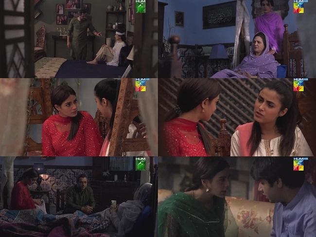 Ranjha Ranjha Kardi Episode 19 Story Review – The Awesomeness Continues