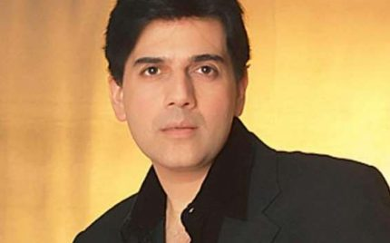 Zoheb Hassan Sets PSL Management Staright