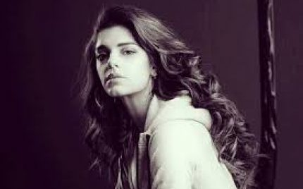 Sanam Saeed Says That Torture Is Never Justified