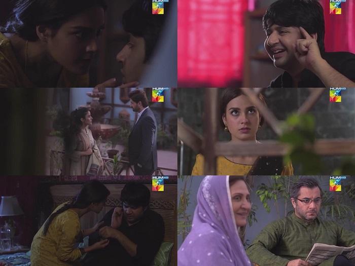 Ranjha Ranjha Kardi Episode 26 Story Review – Extremely Distressing