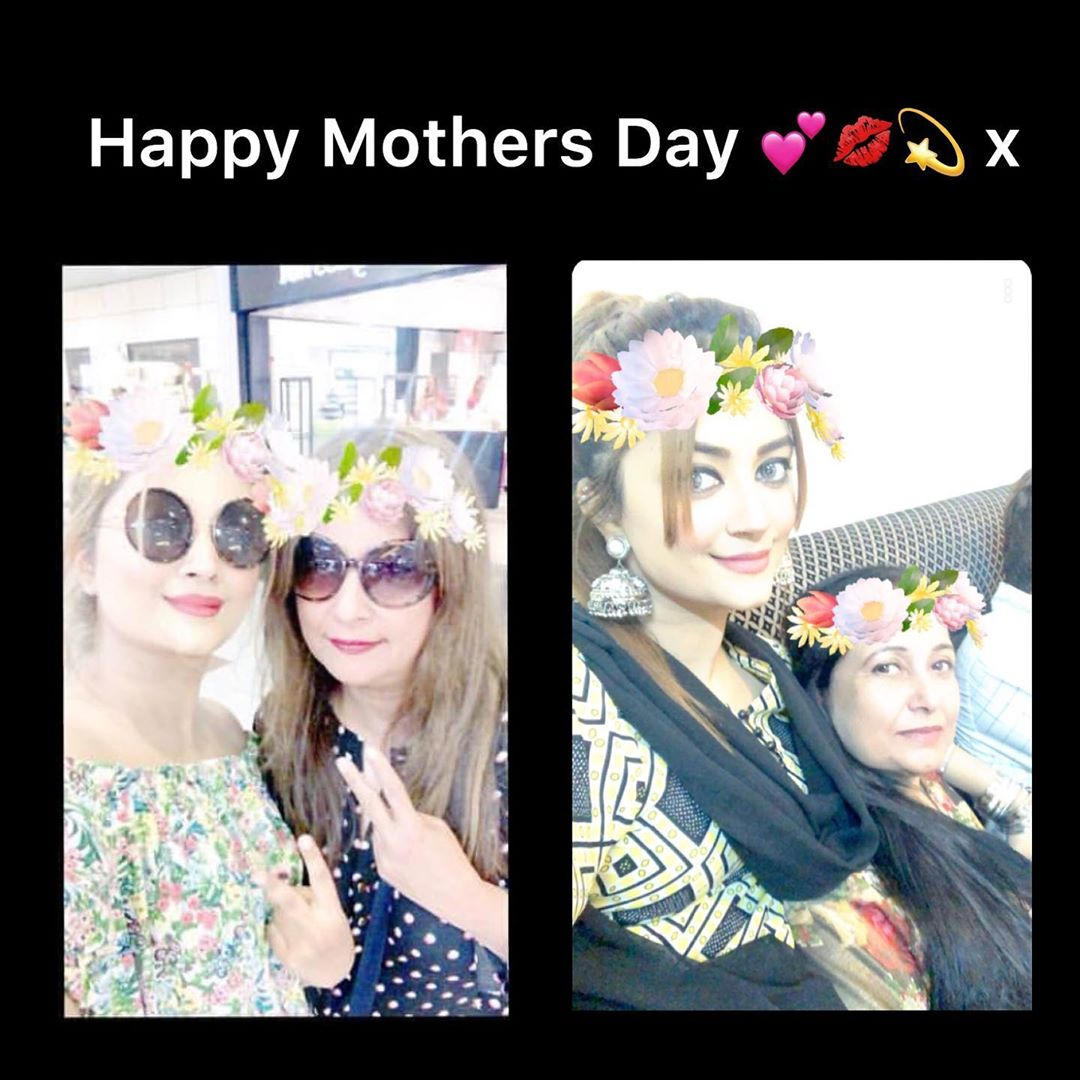mothers day 2 1