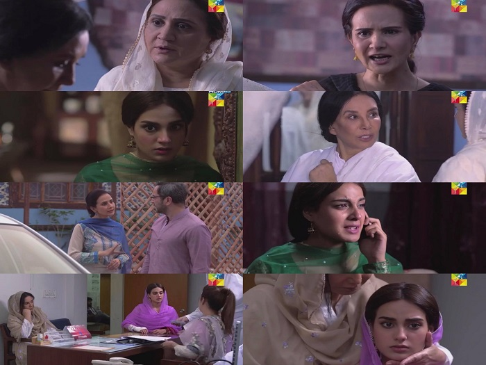 Ranjha Ranjha Kardi Episode 27 Story Review – Totally Unexpected