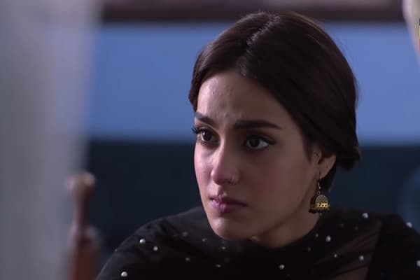Top 10 Pakistani Drama Actors 2019 (Updated List)
