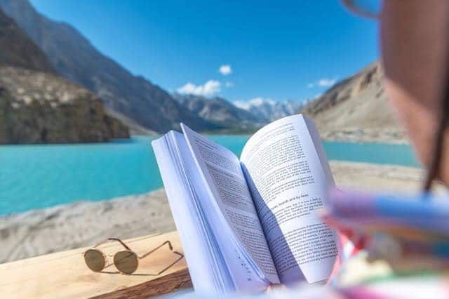 Attabad Lake Hotel Hunza's New Attraction By Luxus | All Details