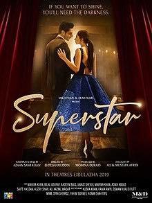 Pakistani Movies SuperStar