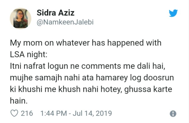 Iqra Aziz's Family Broke Silence About Her Engagement