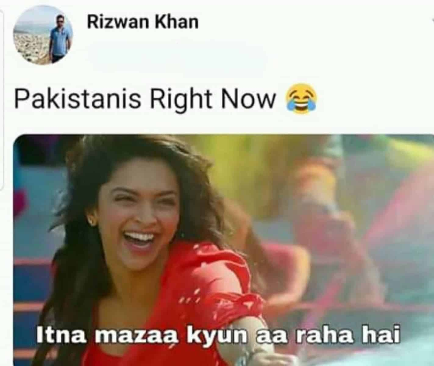 India Vs New Zealand Worldcup 2019 Memes (14)
