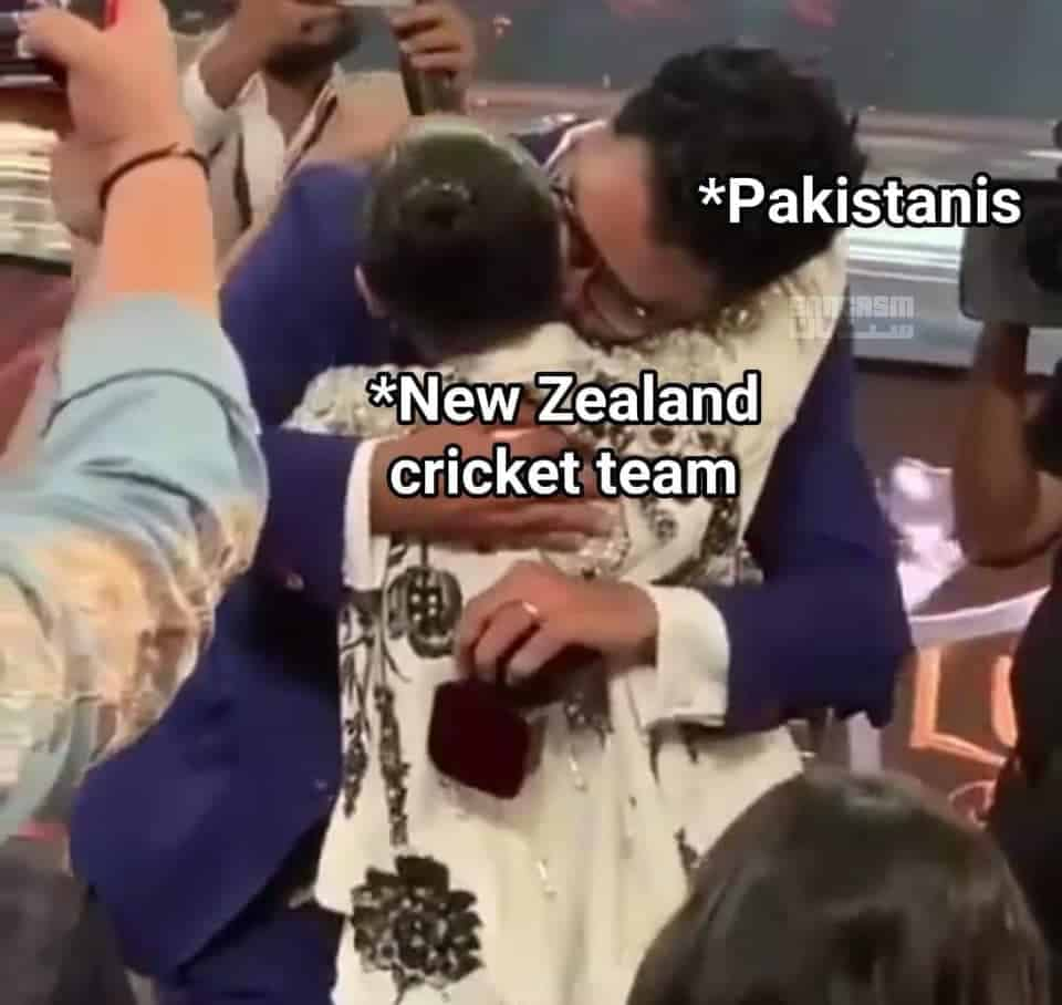 India Vs New Zealand Worldcup 2019 Memes (3)