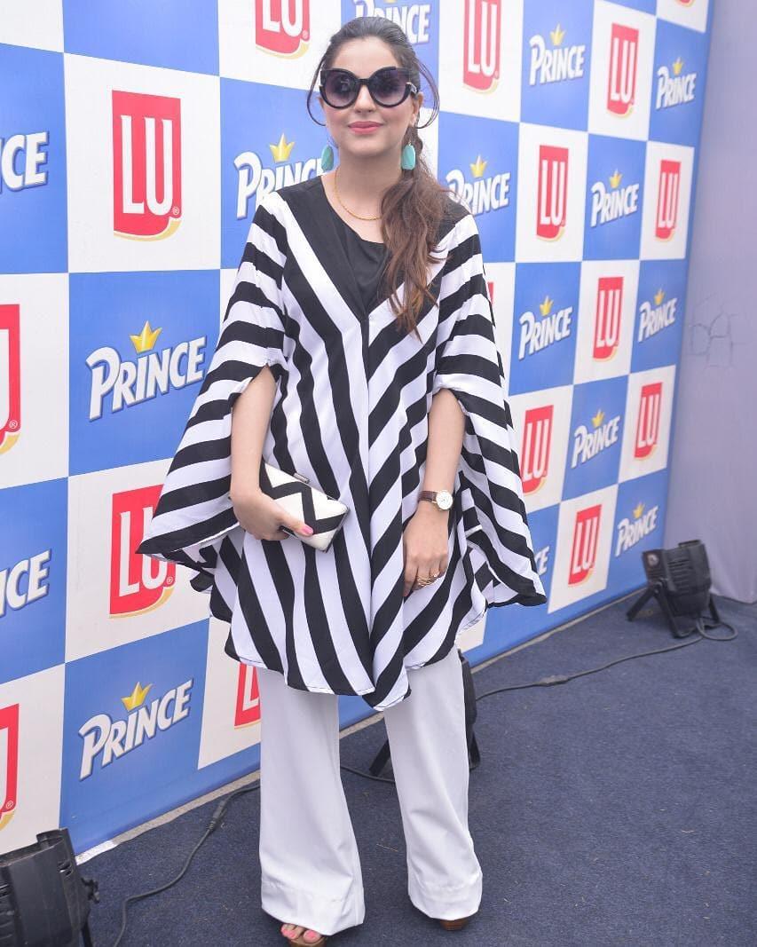 Prince Missions Karachi 2