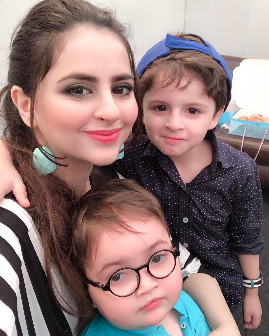 Prince Missions Karachi 3