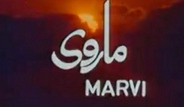 Pakistani Dramas 6