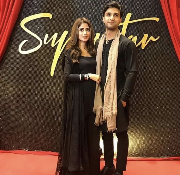 Ahad and Sajal image 2 1