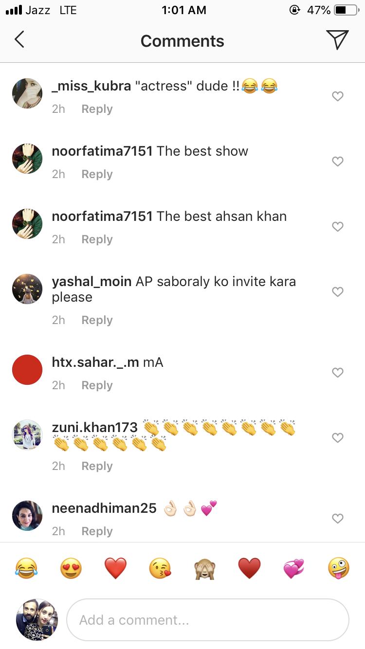 Ahsan khan image3