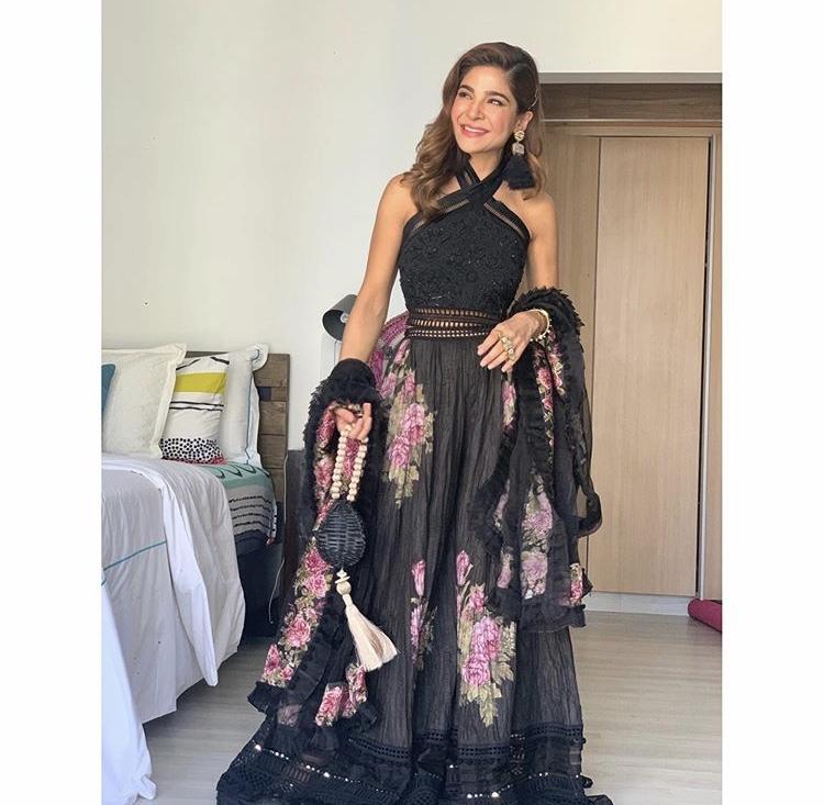 Ayesha Umar image 2