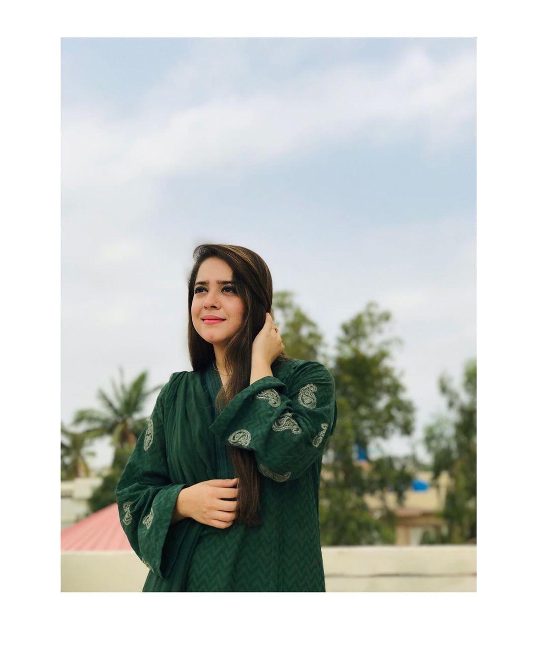 Celebrities on azadi 2019 14