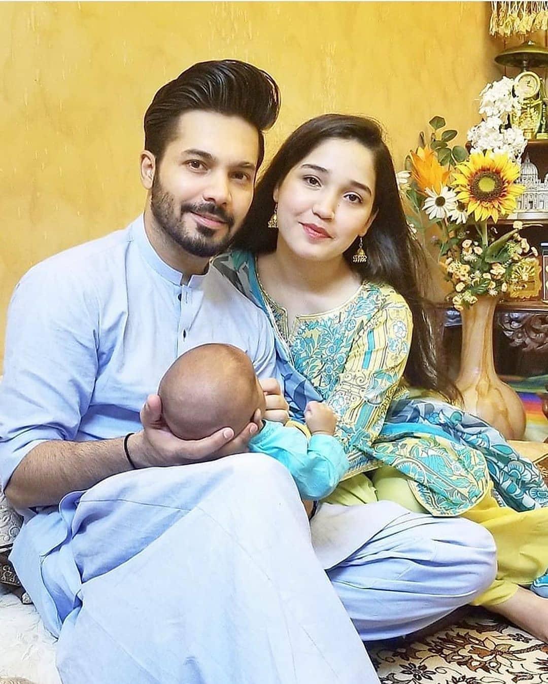 Eid ul Adha 2019 Day 2 19