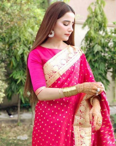 Eid ul Adha 2019 Day 2 6
