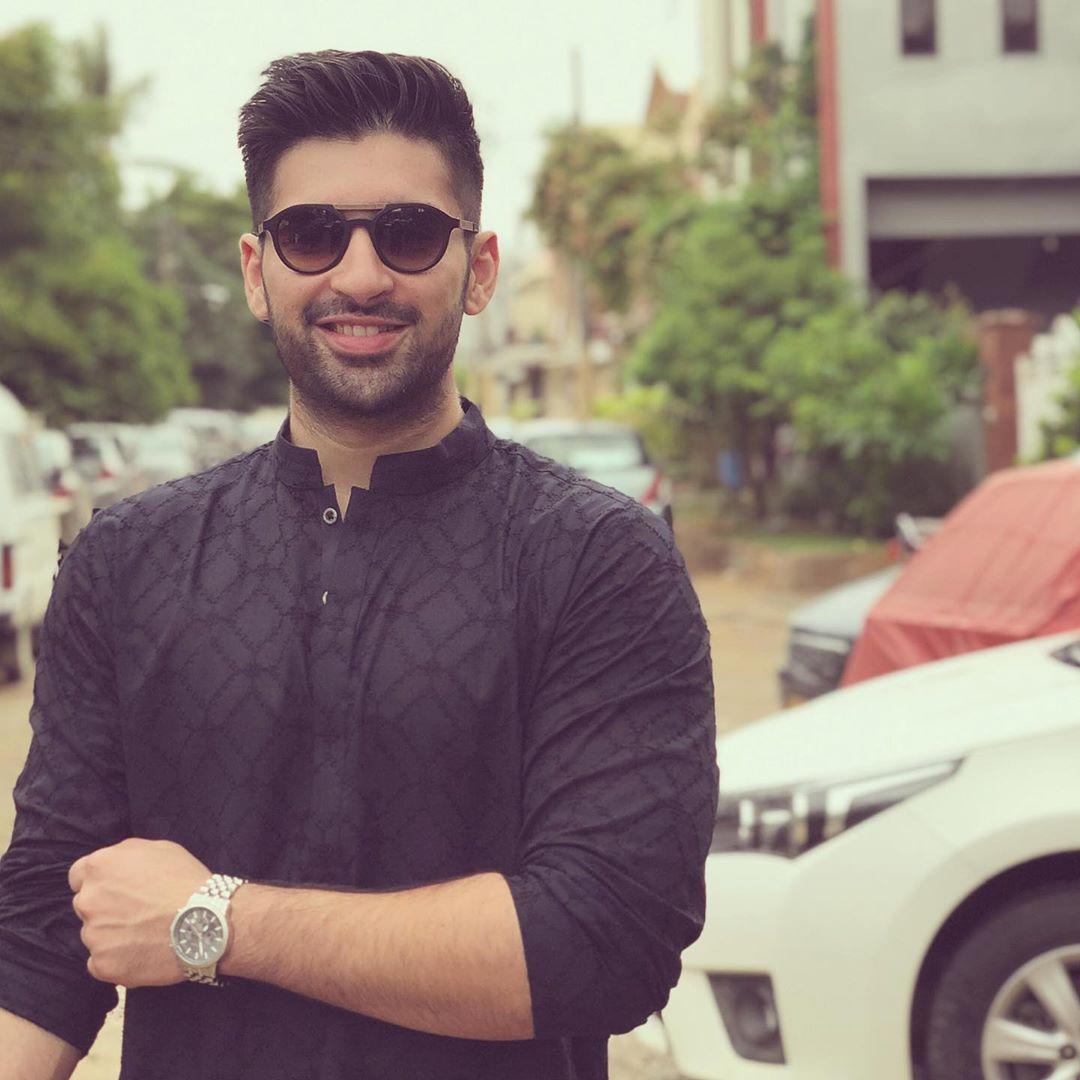 Eid ul Adha 2019 Day 2 8