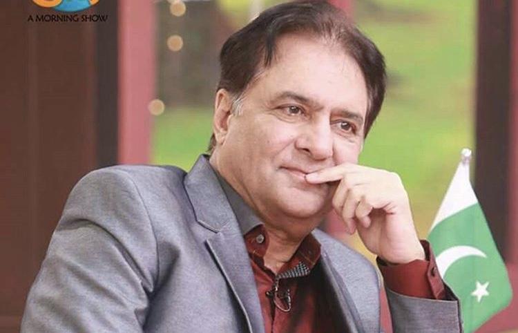 Faisal Mahira Firdous image5