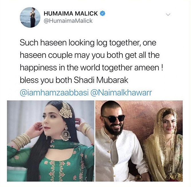 Hamza Naimal