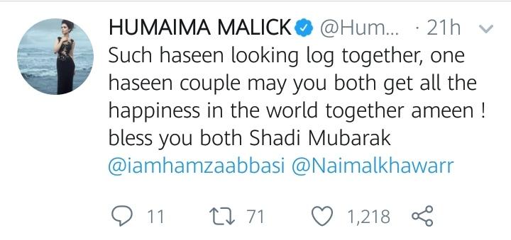Hamza naimal7