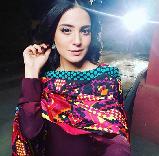 Top 5 Dramas of Iqra Aziz