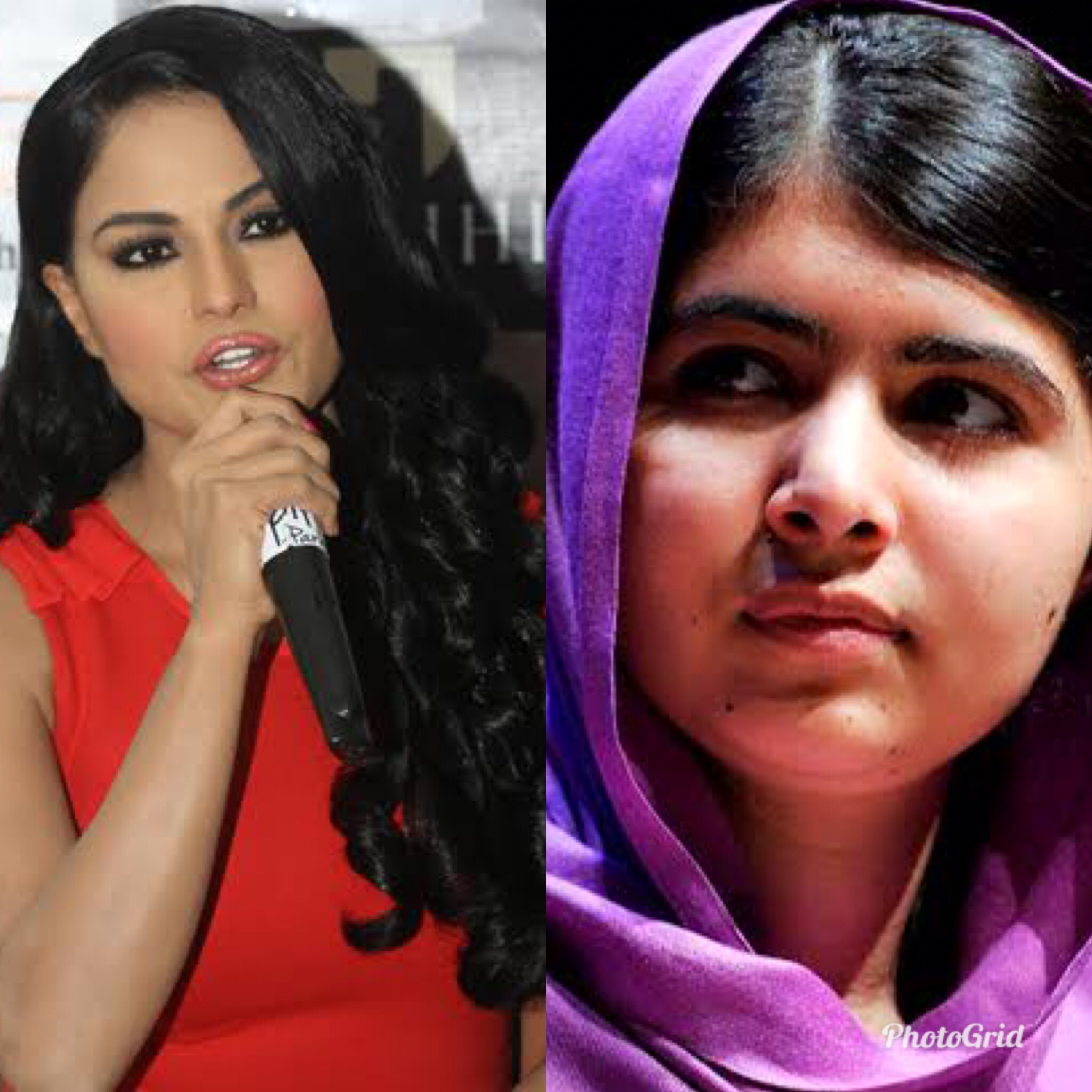 Anaa's Altamash, Usman Mukhtar is pairing up with Sara khan