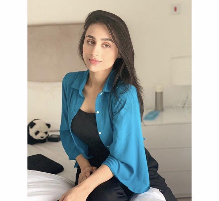 Mashal khan image 3