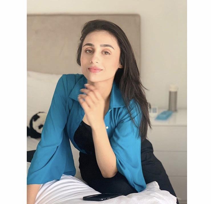 Mashal khan image 4