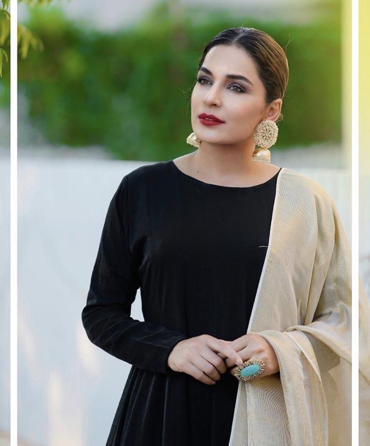 Meera image