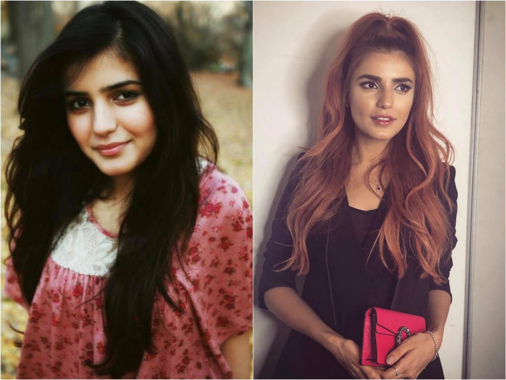 Weight Loss Tips By Famous Pakistani People
