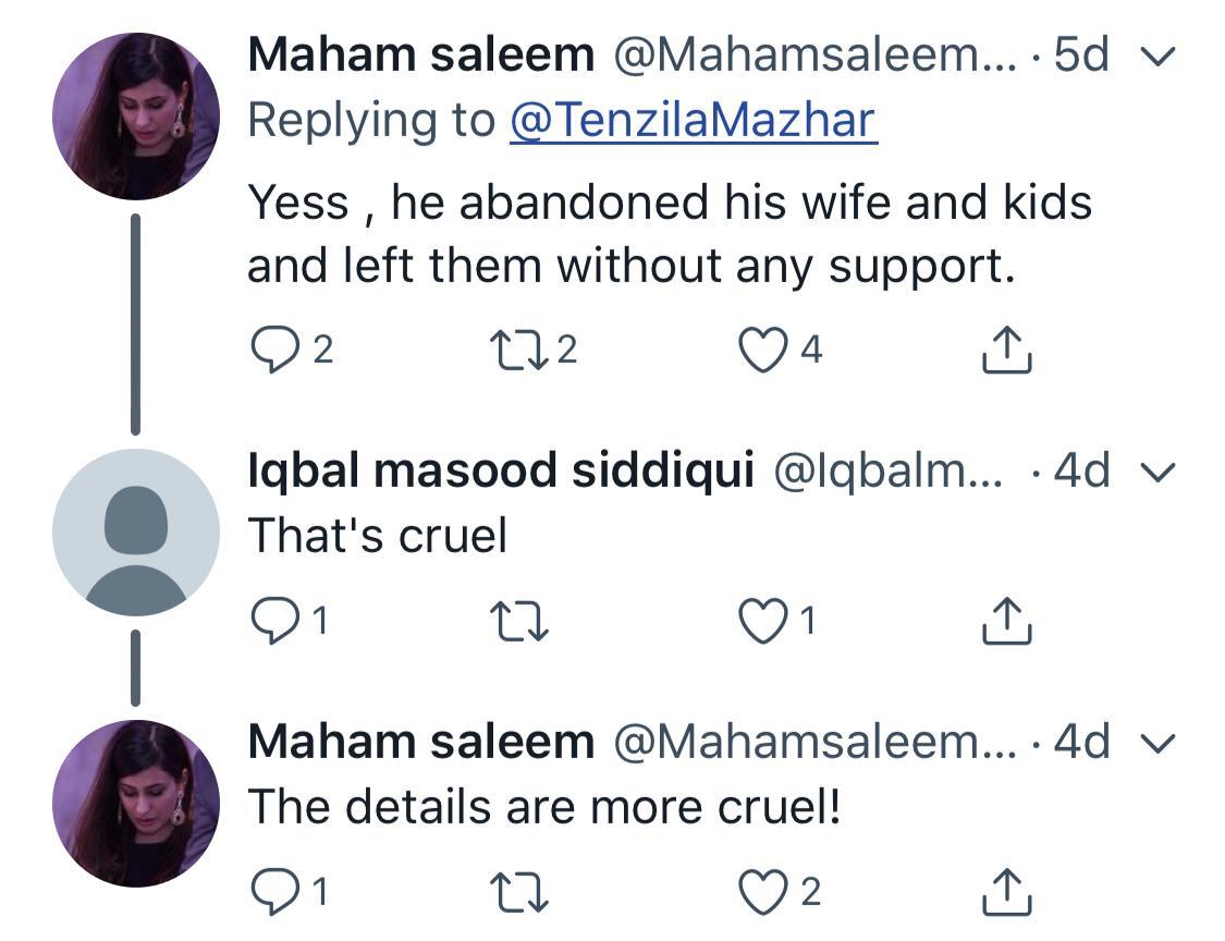 Naheed 0