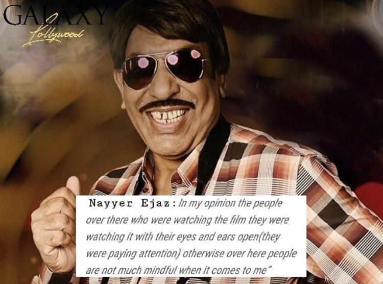 Nayyer image 2