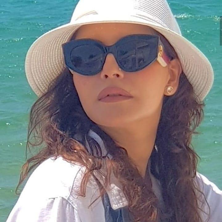 Nida Yasir Nawaz Greece 2