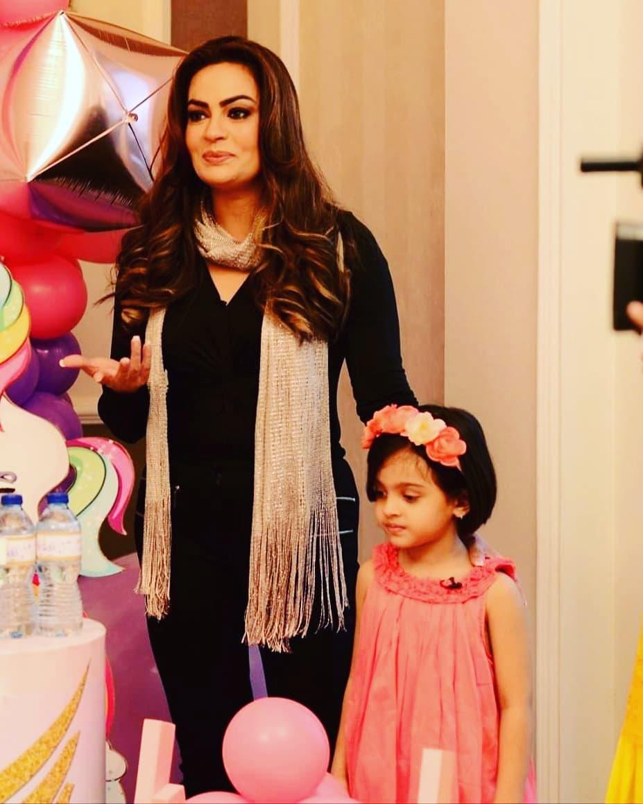 Sadia Imam 10