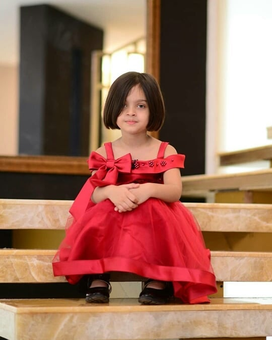 Sadia Imam 5