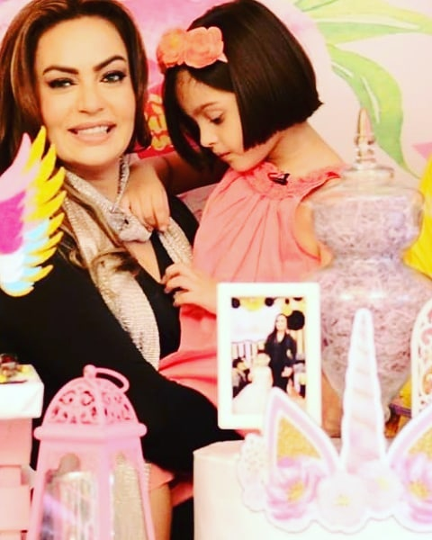 Sadia Imam 9