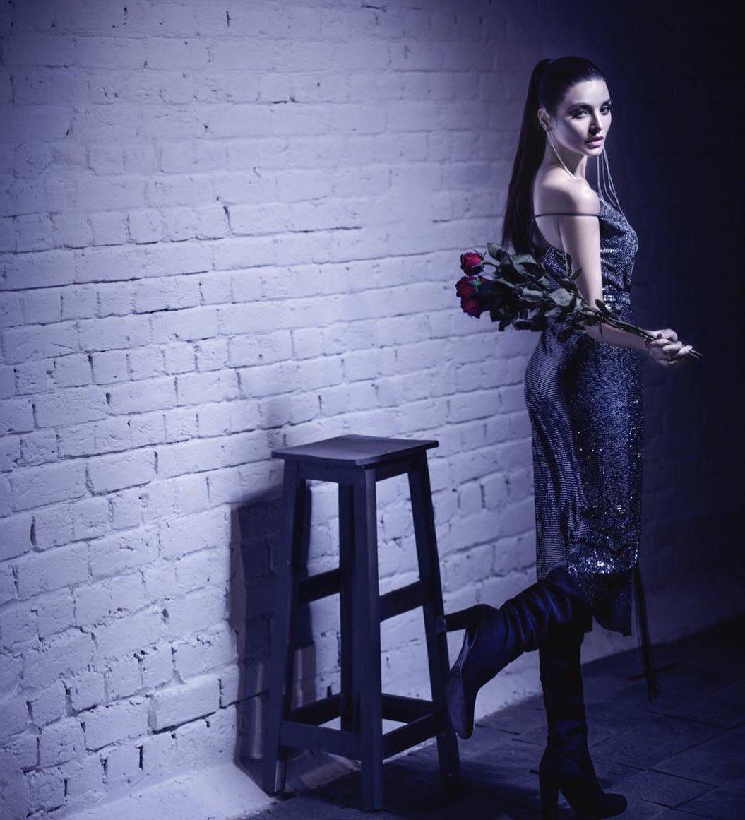 Sadia Khan 11