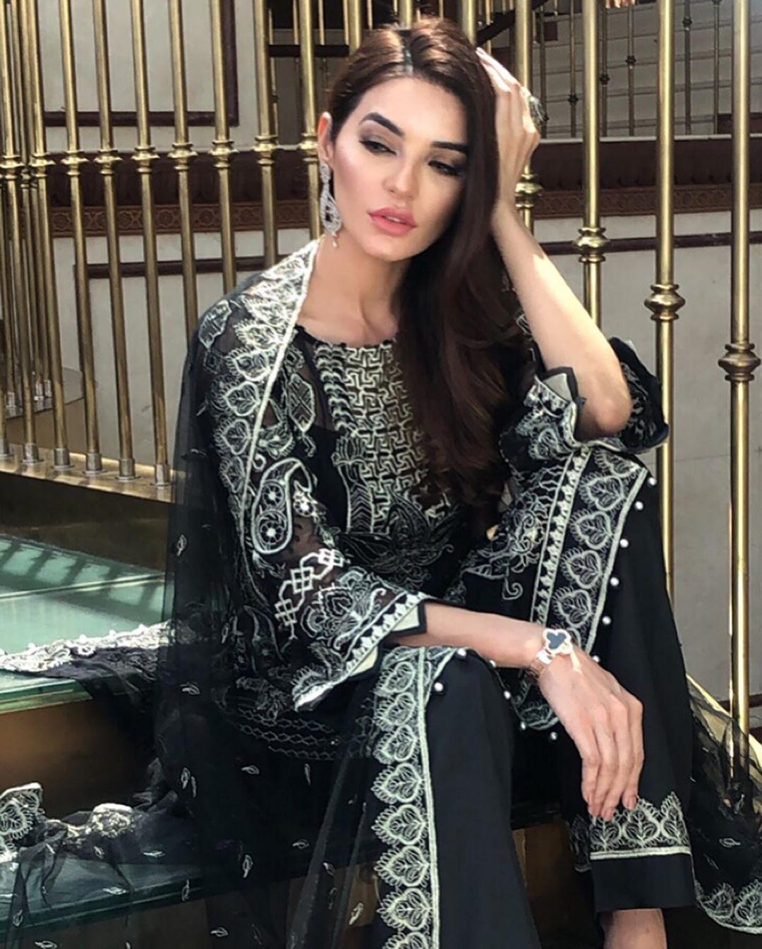 Sadia Khan 2